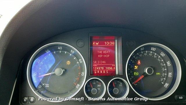 Volkswagen Jetta 2008 price $8,999