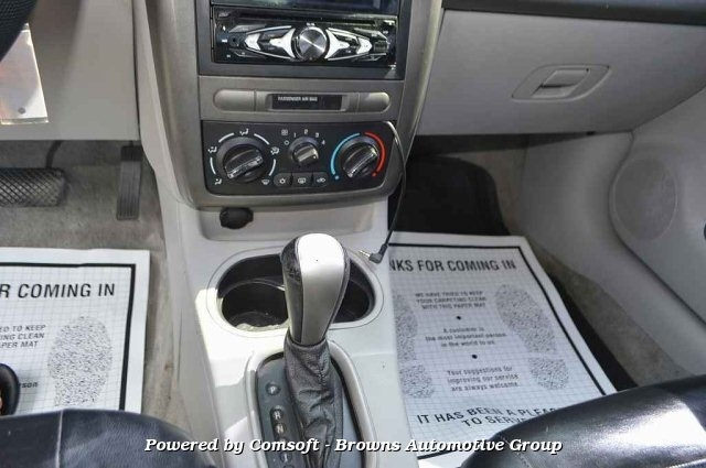 Chevrolet Cobalt 2009 price $9,999