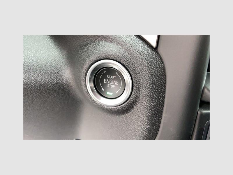Chevrolet Silverado 1500 2021 price $41,807