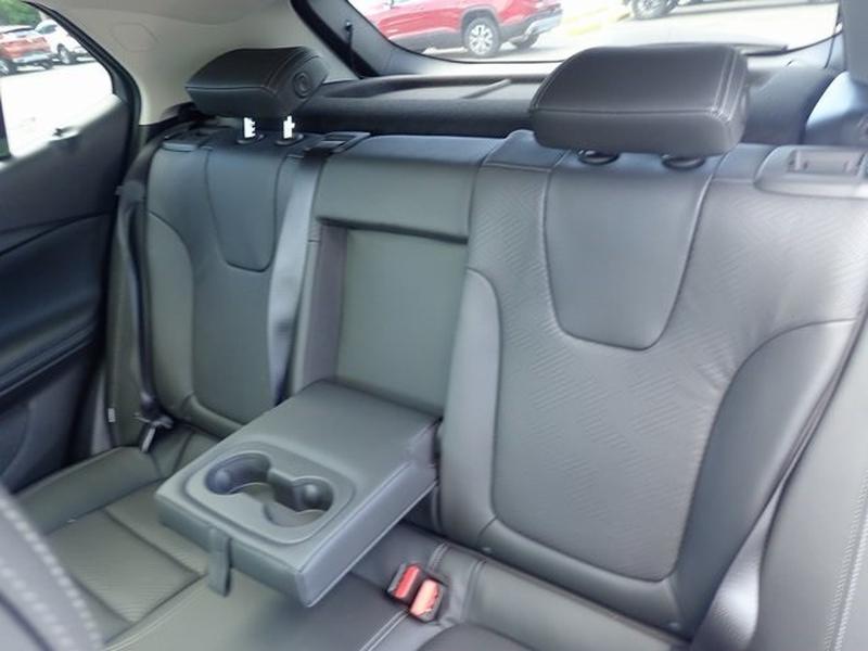 Buick Encore GX 2020 price $27,300