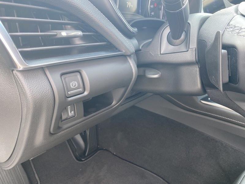 Cadillac CT5 2020 price $39,986