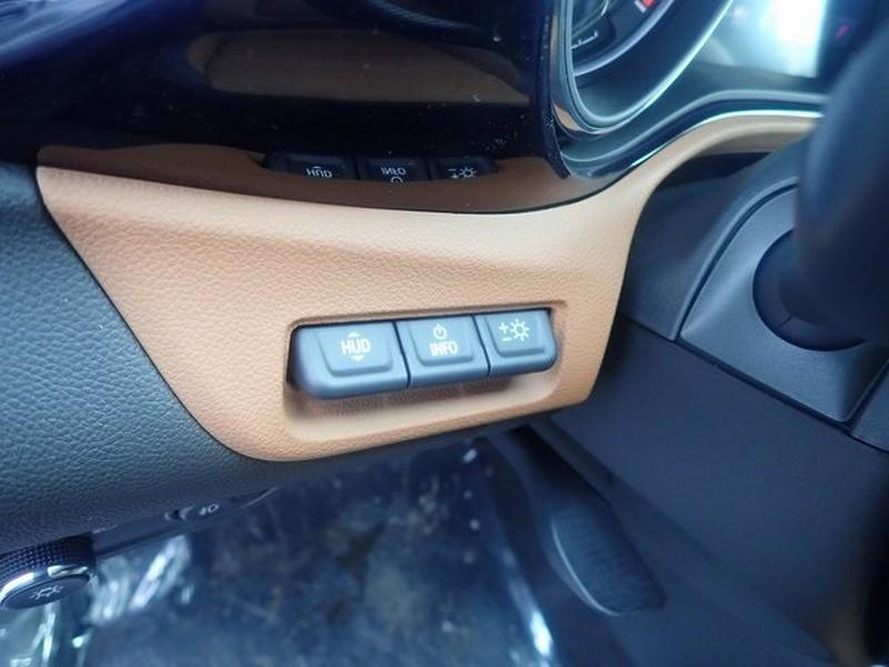 Buick Encore GX 2021 price $29,295