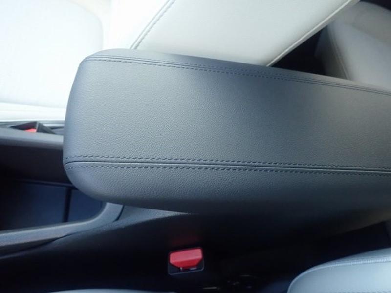 Buick Encore GX 2021 price $25,733