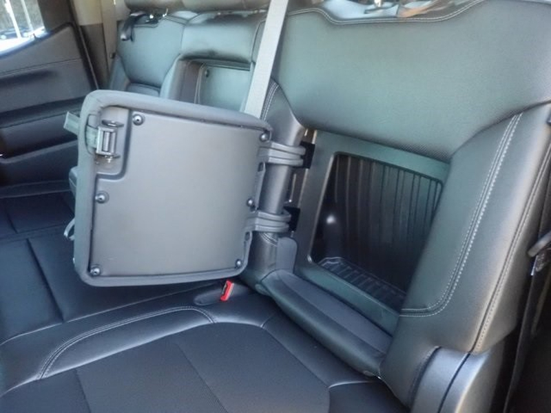 GMC Sierra 1500 2019 price $45,978