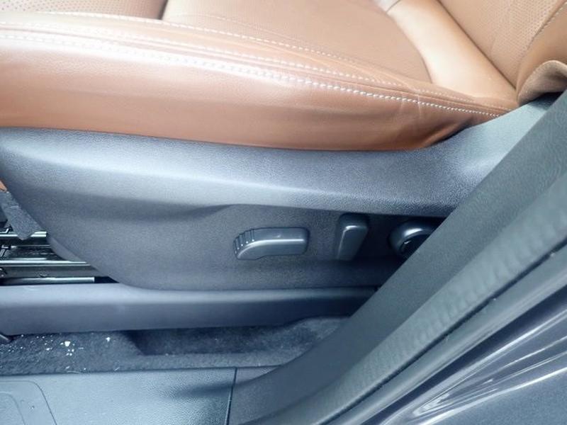 Subaru Ascent 2020 price $38,973