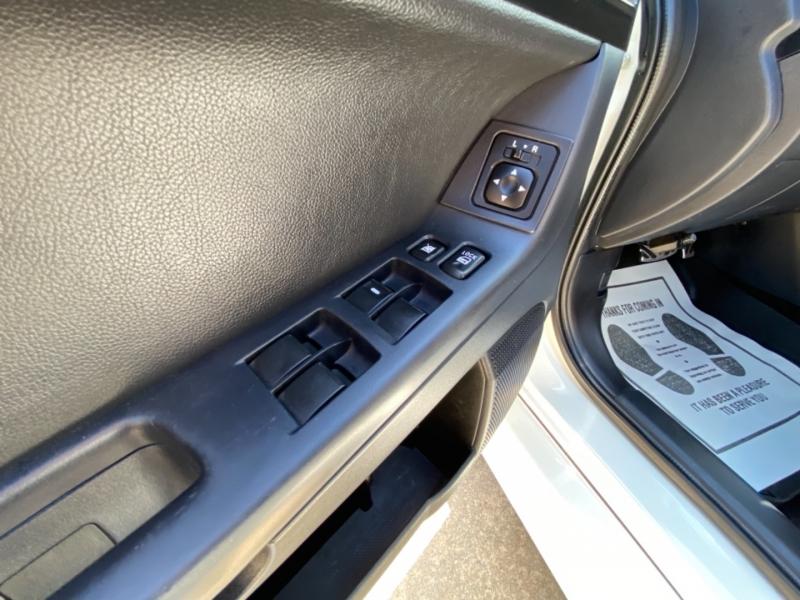 Mitsubishi Lancer Evolution 2012 price $20,900