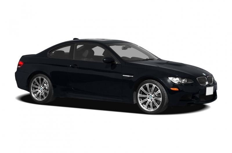 BMW 3-Series 2008 price $21,900