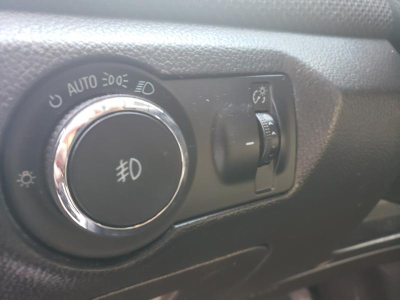 Chevrolet Cruze 2011 price $5,000 Cash