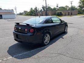 Chevrolet Cobalt 2009 price $6,000