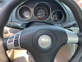 Saturn Aura 2008 price $2,200