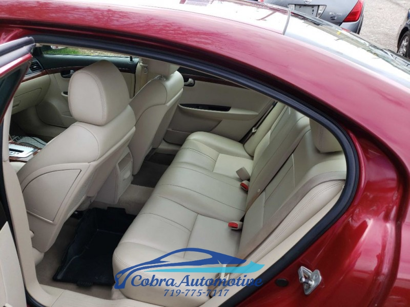 SATURN AURA 2009 price $5,995