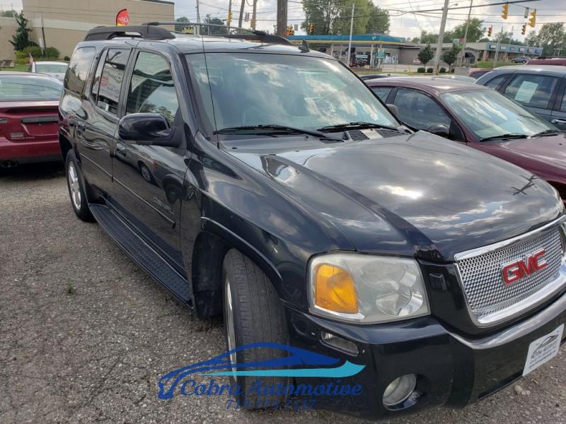 GMC ENVOY 2006 price $5,495