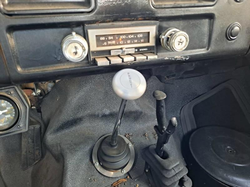 GMC Truck 1961 price $6,999 Cash