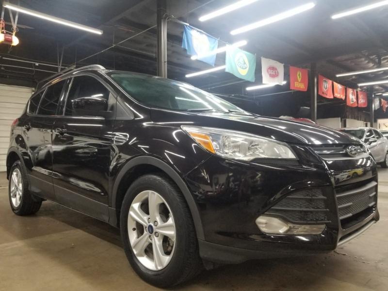 Ford Escape 2013 price $8,999 Cash