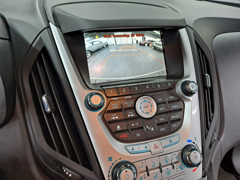Chevrolet Equinox 2010 price $8,999 Cash
