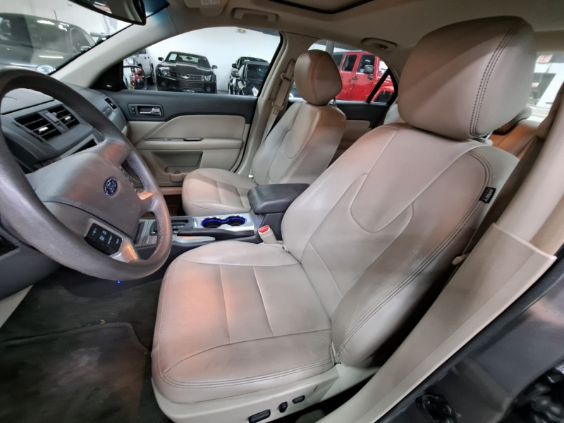 Ford Fusion 2012 price $7,999 Cash