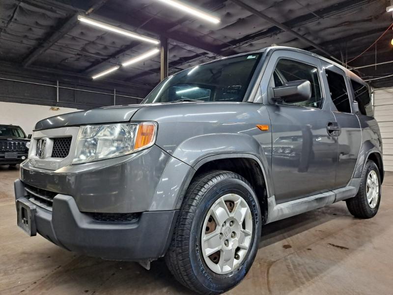 Honda Element 2010 price $7,999 Cash