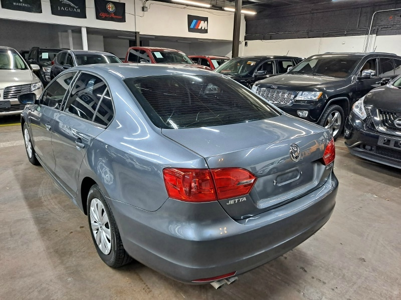 Volkswagen Jetta Sedan 2013 price $5,999 Cash