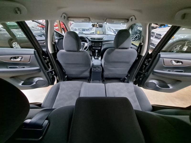 Nissan Rogue 2016 price $10,999 Cash