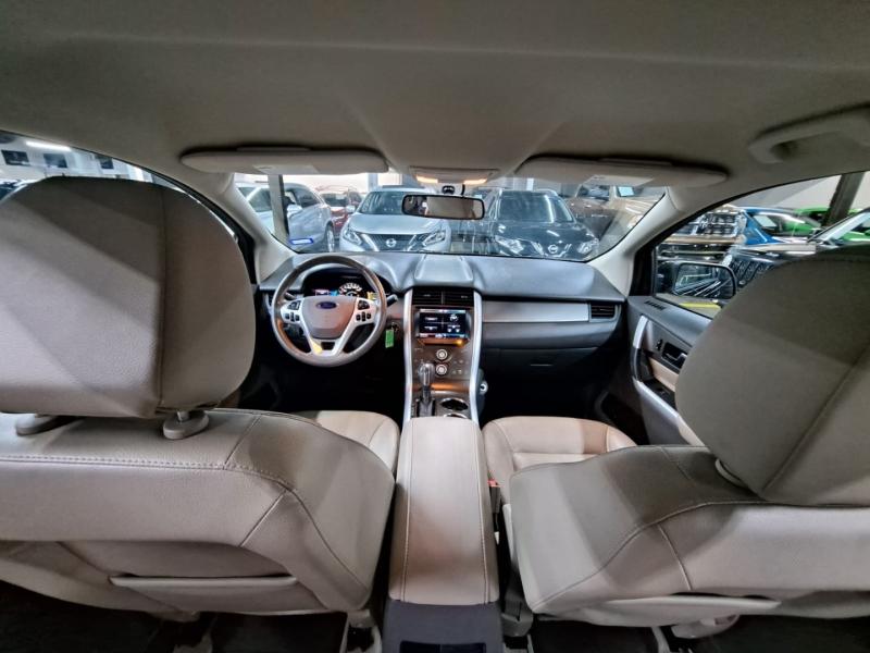Ford Edge 2014 price $10,999 Cash