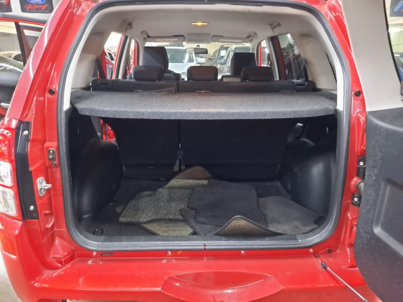 Suzuki Grand Vitara 2006 price $6,999 Cash
