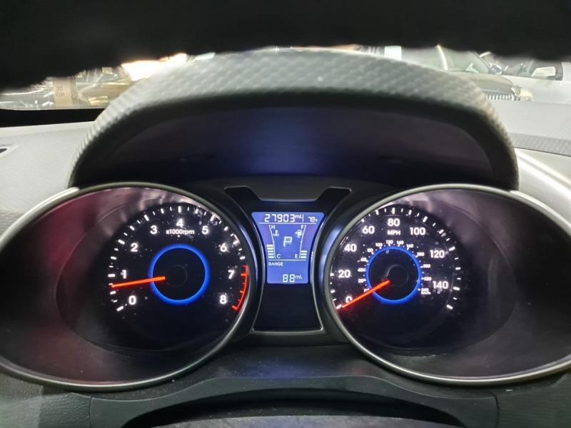 Hyundai Veloster 2017 price $12,999 Cash