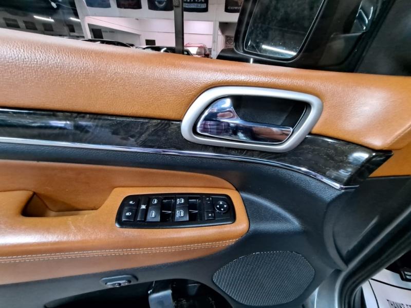 Jeep Grand Cherokee 2012 price $14,999 Cash