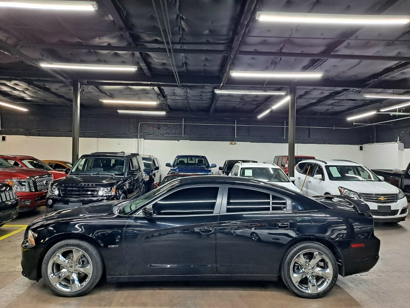 Dodge Charger 2014 price $14,999 Cash
