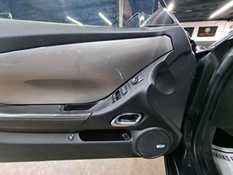 Chevrolet Camaro 2013 price $12,999 Cash