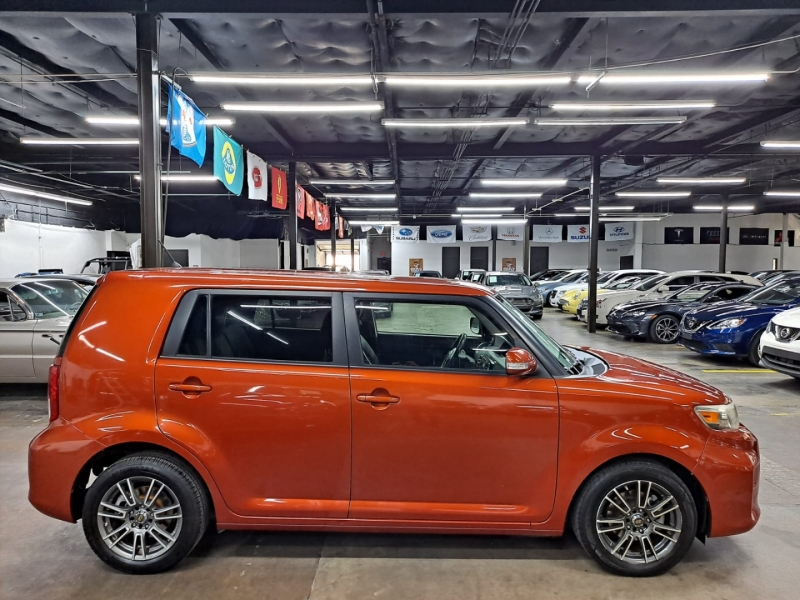 Scion xB 2012 price $5,999 Cash