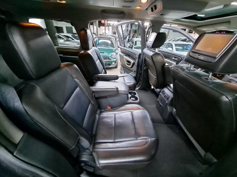 Nissan Armada 2015 price $19,999 Cash