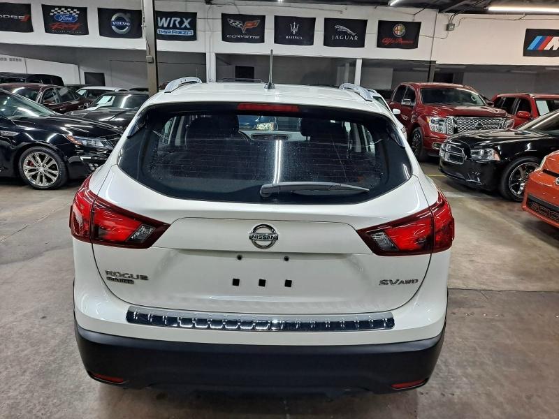 Nissan Rogue 2017 price $14,999 Cash