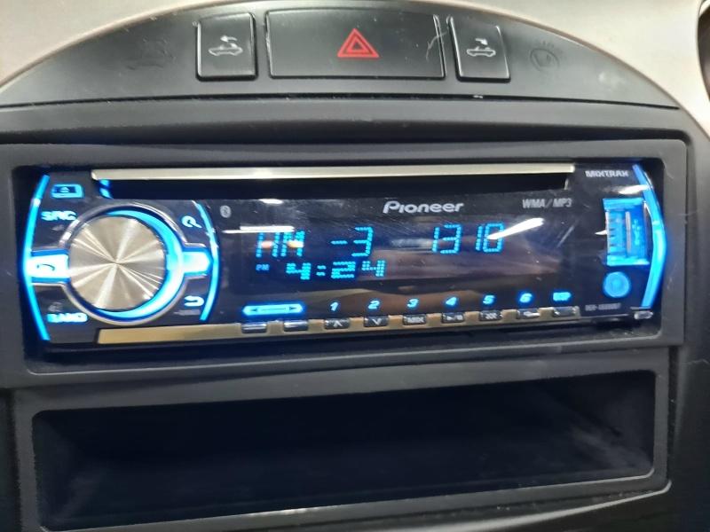 Mazda MX-5 Miata 2011 price $11,499 Cash