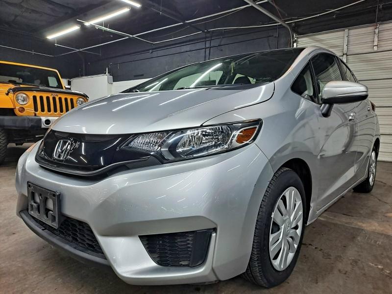 Honda Fit 2016 price $9,999 Cash