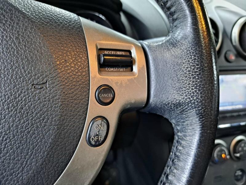 Nissan Rogue 2011 price $7,999 Cash