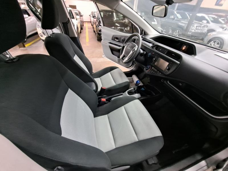 Toyota Prius c 2014 price $10,999 Cash
