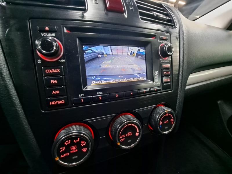 Subaru Impreza Sedan 2014 price $9,999 Cash