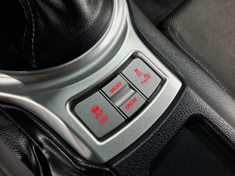 Toyota 86 2017 price $19,999 Cash