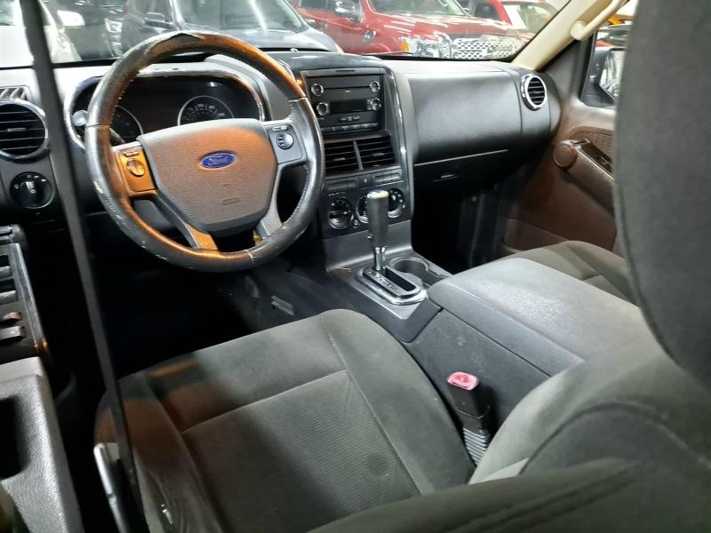 Ford Explorer 2010 price $6,999 Cash