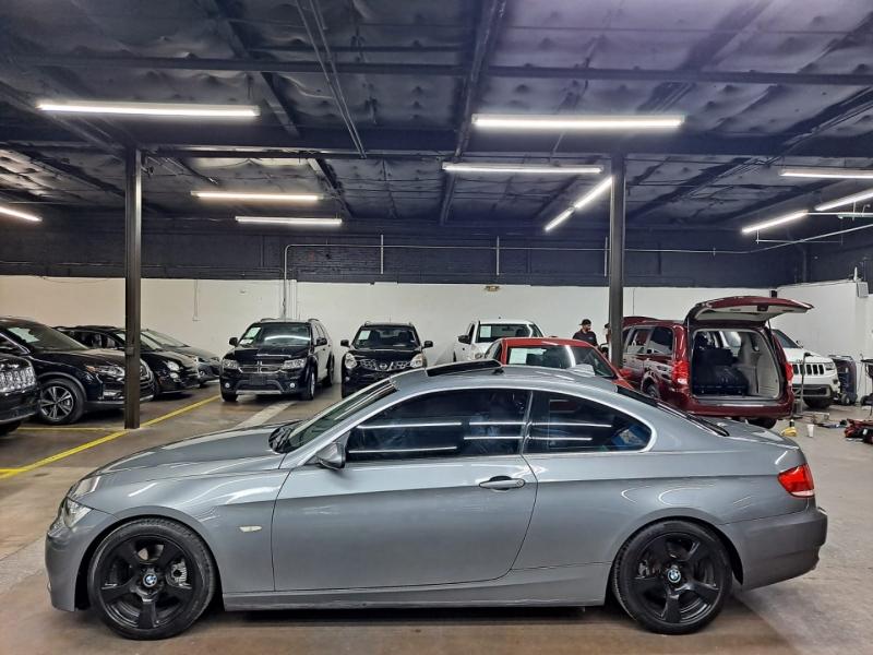 BMW 3-Series 2007 price $8,999 Cash