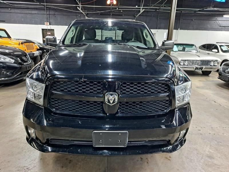RAM 1500 2014 price $12,999 Cash