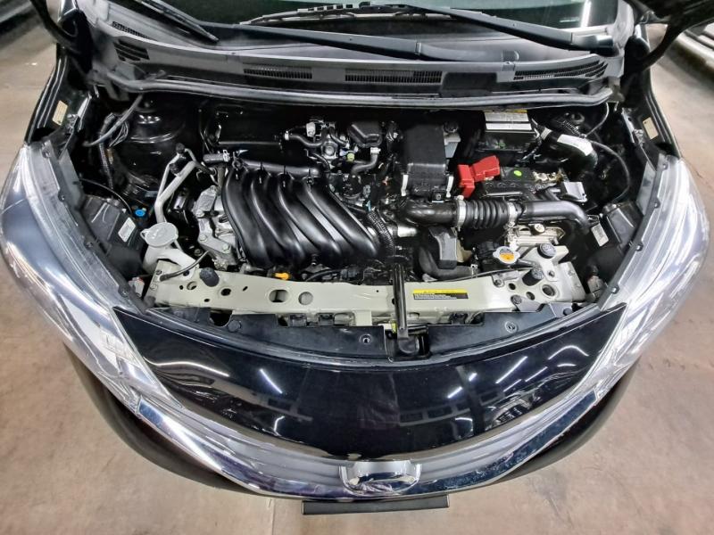 Nissan Versa Note 2016 price $7,399 Cash