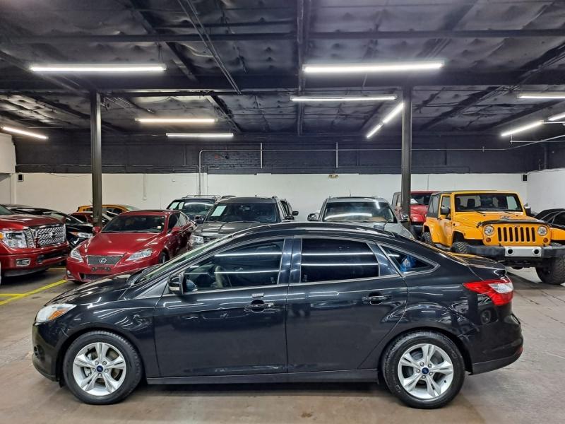 Ford Focus 2014 price $6,999 Cash