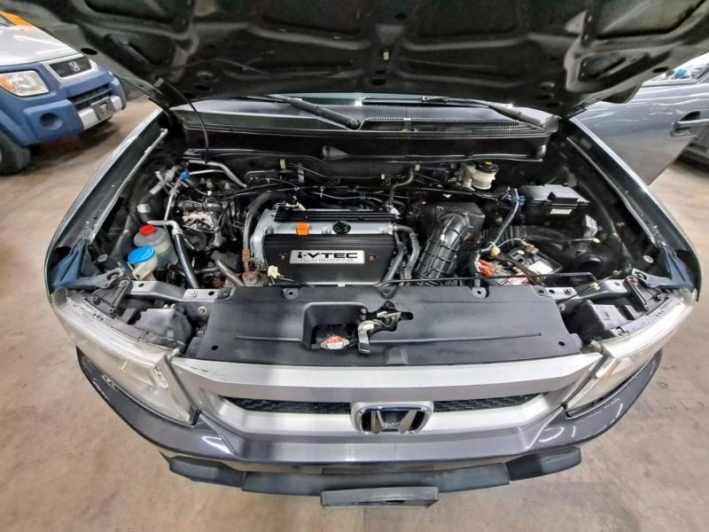 Honda Element 2010 price $6,999 Cash