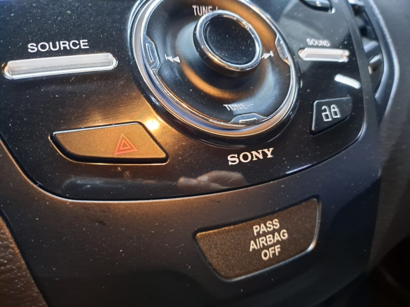 Ford Fiesta 2018 price $10,999 Cash
