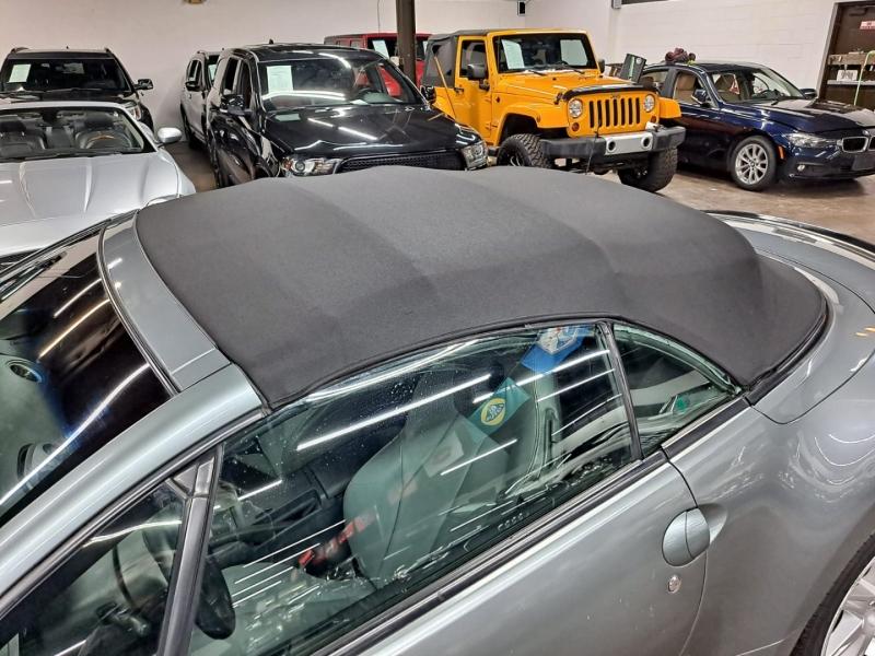 Mitsubishi Eclipse 2007 price $5,999 Cash