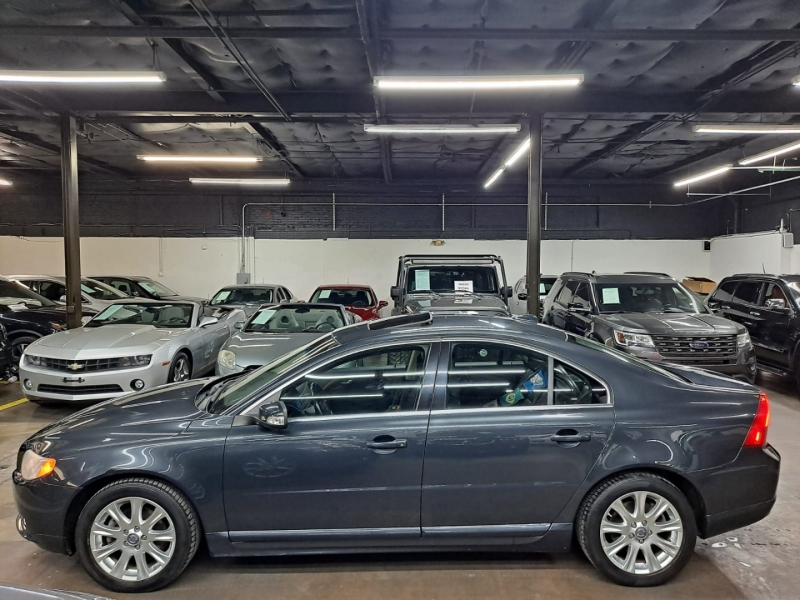 Volvo S80 2009 price $5,999 Cash