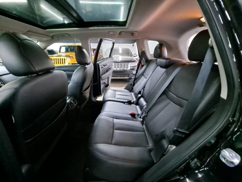 Nissan Rogue 2018 price $16,999 Cash