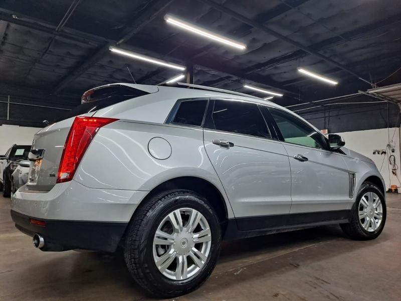 Cadillac SRX 2013 price $11,999 Cash