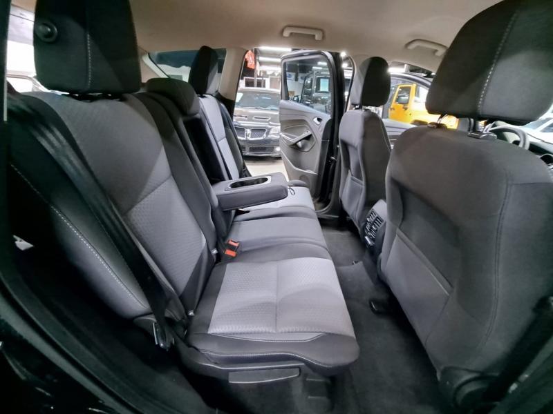Ford Escape 2017 price $13,999 Cash